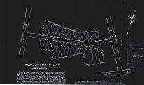 Image of 1991.143.0118 - Blueprint