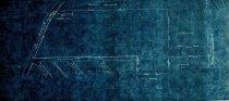 Image of 1991.143.0119 - Blueprint