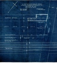 Image of 1991.143.0128 - Blueprint