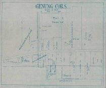 Image of 1991.143.0801 - Blueprint