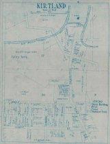 Image of 1991.143.0802 - Blueprint