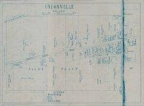 Image of 1991.143.0803 - Blueprint