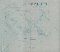 Image of 1991.143.0804 - Blueprint