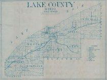 Image of 1991.143.0805 - Blueprint