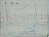 Image of 1991.143.0808 - Blueprint