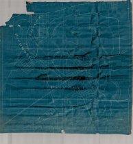 Image of 1991.143.0814 - Blueprint