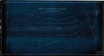 Image of 1991.143.0816 - Blueprint
