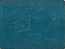Image of 1991.143.0817 - Blueprint