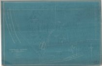 Image of 1991.143.0818 - Blueprint