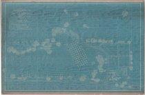 Image of 1991.143.0821 - Blueprint