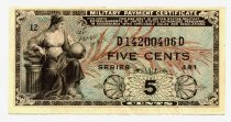 Image of 1958.127.6.143 - Currency