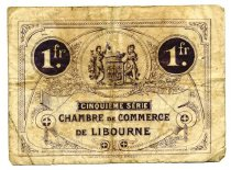 Image of 1958.127.6.28 - Currency