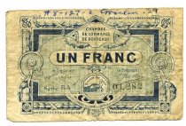 Image of 1958.127.6.29 - Currency