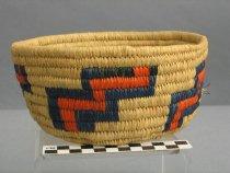 Image of 1958.64.16 - Basket