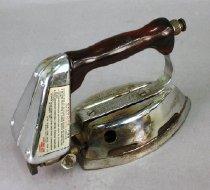 Image of 1960.118.1.9 - Iron