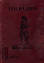 Image of Book - Oregon Her History, Her Great Men, Her Literature