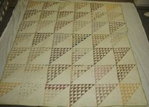 Image of 1962.3.6.2 - Quilt