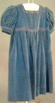 Image of 1967.104.2.1.2 - Dress