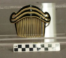 Image of 1969.12.4.1 - Comb