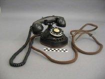 Image of 1967.46.5 - Telephone