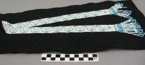 Image of 1969.125.6.2.1 - Belt