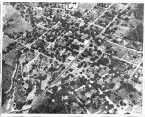 Image of 1970.92.1