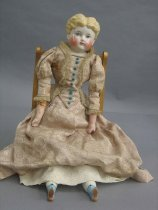 Image of 1971.46.40.1 - Doll