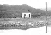 Image of 1975.51.60b