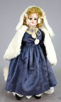 Image of 1976.186.45 - Doll
