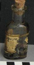 Image of 1977.173.55 - Bottle, Medicine