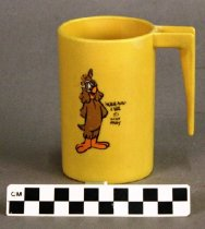 Image of 1977.65.24 - Cup