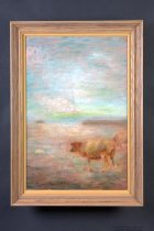 Image of 1978.20.2 - Painting, Oil