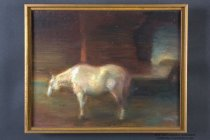 Image of 1978.20.7 - Painting, Oil