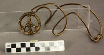 Image of 1980.40.3 - Necklace