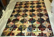 Image of 1981.100.7 - Quilt