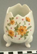 Image of 1982.107.1430 - Vase