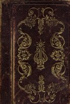 Image of Hymnal - Hymn Book of the Methodist Protestant Church