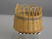 Image of 1987.1.1333 - Basket