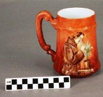 Image of 1987.1.663 - Mug