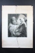 Image of 1988.1.1515 - Print