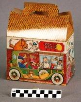 Image of 1995.1.1 - Box, Foodstuff