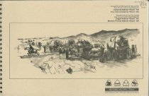 Image of Book - Comprehensive Management and Use Plan for the California and Pony Express National Historic Trails