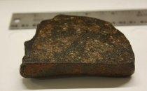 Image of 2013.1.121 - Meteorite
