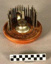 Image of 2014.96.15 - Tool, Jeweler's