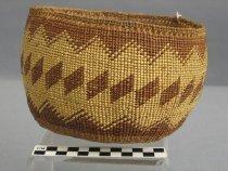Image of 2395 - Basket