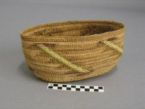 Image of 3766 - Basket