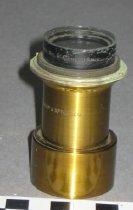 Image of B937.1 - Lens