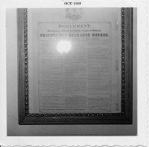 Image of 1974.39.7e