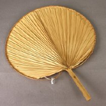 Image of 180 - Fan