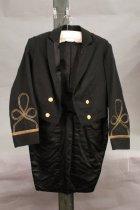 Image of 1964.209.1.4.2 - Uniform, Jacket